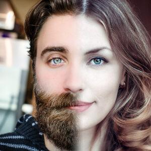 Basiscursus Photoshop