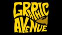 Graphic Avenue logo