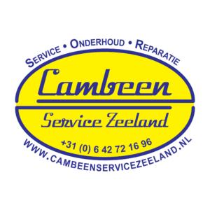 Cambeen Service Zeeland