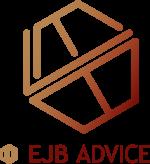 EJB Advice
