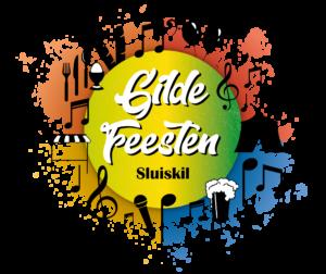 Gildefeesten Sluiskil