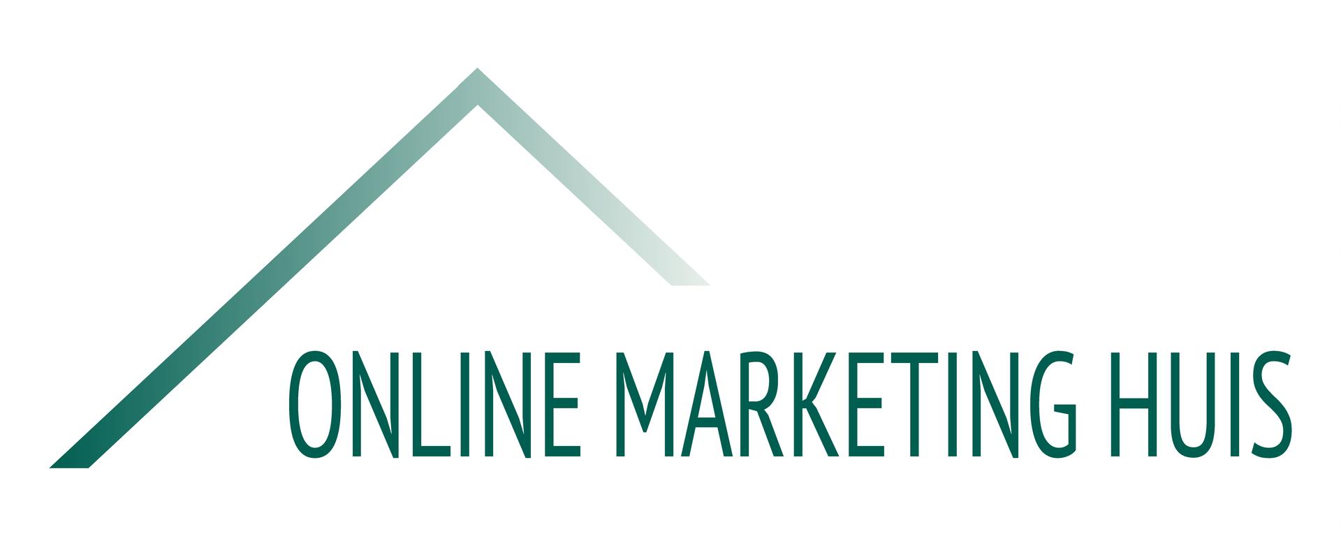 Online marketing huis