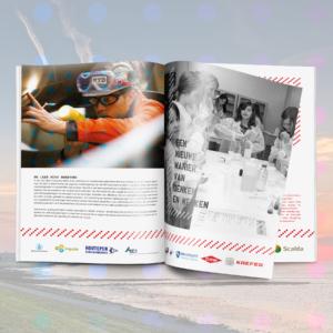 Maintenance-Valuepark-Terneuzen-brochure-Artext