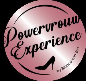 Powervrouw Experience
