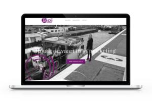 website-Booijpunt