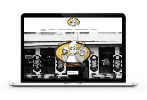 website-Groote-Slock