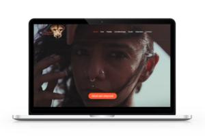 website-Kingstudio