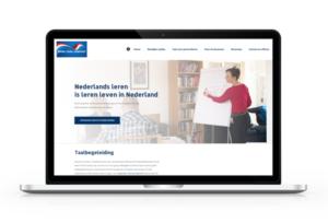 website-werk-taal-contact